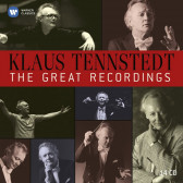 The Great EMI Recording