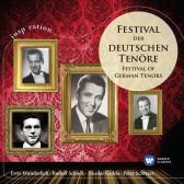 Festival der deutschen Tenöre