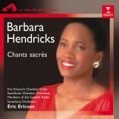 Chants sacres (Sacred Songs)