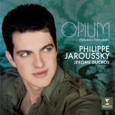 Opium - Melodies Francaises