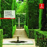 15 Sonatas Vol.1
