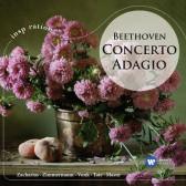 Concerto Adagio Beethoven