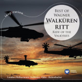 Best Of Wagner: Ride Of The Valkyries