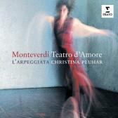 Monteverdi, C.
