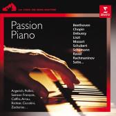 Passion Piano