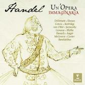 Un'Opera Immaginaria