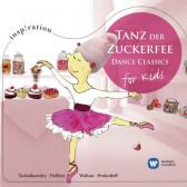 Dance Classics For Kids