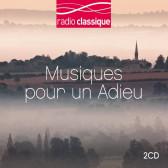 Musiques Pour Un Adieu