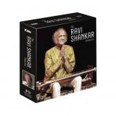 Ravi Shankar Collection