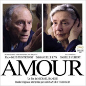 Amour (Soundtrack)
