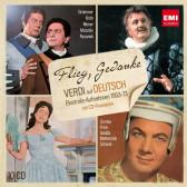 Verdi Auf Deutsch