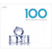 100 Best Chillout Classics