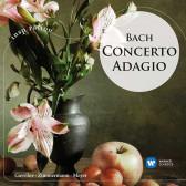 Concerto Adagio