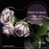 Nocturne - Best Of Chopin