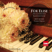 Fur Elise - Best Loved Piano Music