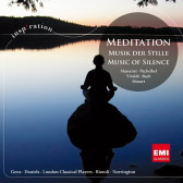 Meditation - Music Of Silence