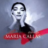 Maria Callas Eternele