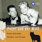 Peter Und Der Wolf, Der Schwanensee Suite