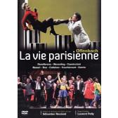 La Vie Parisienne (Paris Life) (Opеra de Lyon)