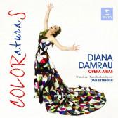 Coloraturas: Opera Arias