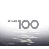100 Best Adagios