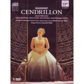 Cendrillon (Cinderella)