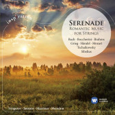 Serenade - Romantic Music For Strings