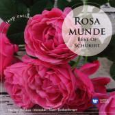 Rosamunde - Best Of Schubert