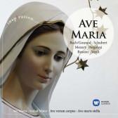 Ave Maria - Musique Sacree