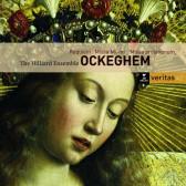 Requiem, Missa 'Mi-Mi', Missa Prolationum