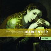 Messe Pour Le Trepasses, Te Deum, Magnificat, Requiem