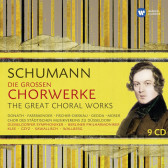 The Great Choral Works