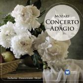 Concerto Adagio Mozart