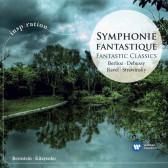 Symphonie Fantastique: Fantastic Classics
