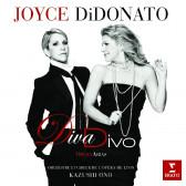 Diva, Divo - Opera Arias