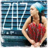 Zaz (Reissue, Jewel Case)