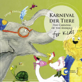 Carnival Of The Animals For Kids