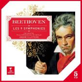 Les 9 Symphonies