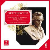 Concertos Et Sonates Pour Piano