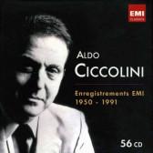 The EMI Recording 1950-1991