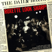 Look Sharp! (2009 Version)