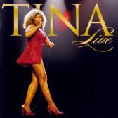 Tina Live