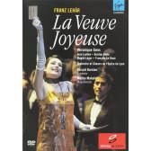 La Veuve Joyeuse (Veronica Gens, Opera de Lyon)