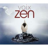 Zen Voix