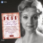 Icon: Lucia Popp