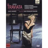 La Traviata (Natalie Dessay, London Symphony Orchestra)