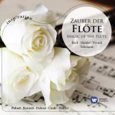 Magic Of The Flute