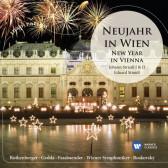 Neujahr In Wien - New Year In Vienna