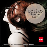 Bolero - Best Of Ravel