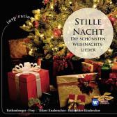 Stille Nacht - Die Schunsten Weihnachtslieder